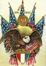 Sons of the Union Veterans
